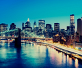 manhattan website design company new york ny