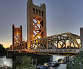 Sacramento Web Development